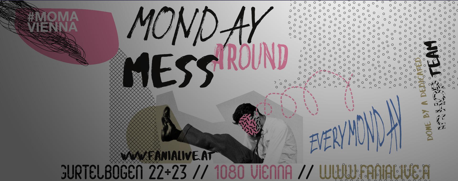 Monday-Mess-Around-Every-Monday-Fania-Live