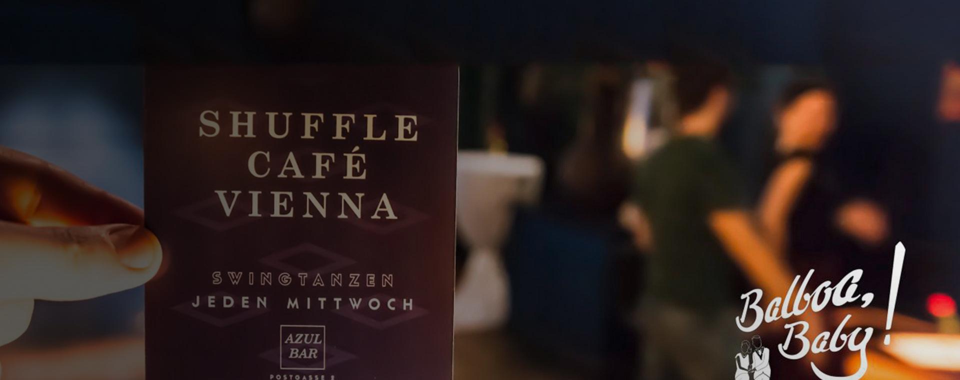 Shuffle-Cafe-Azul-bar