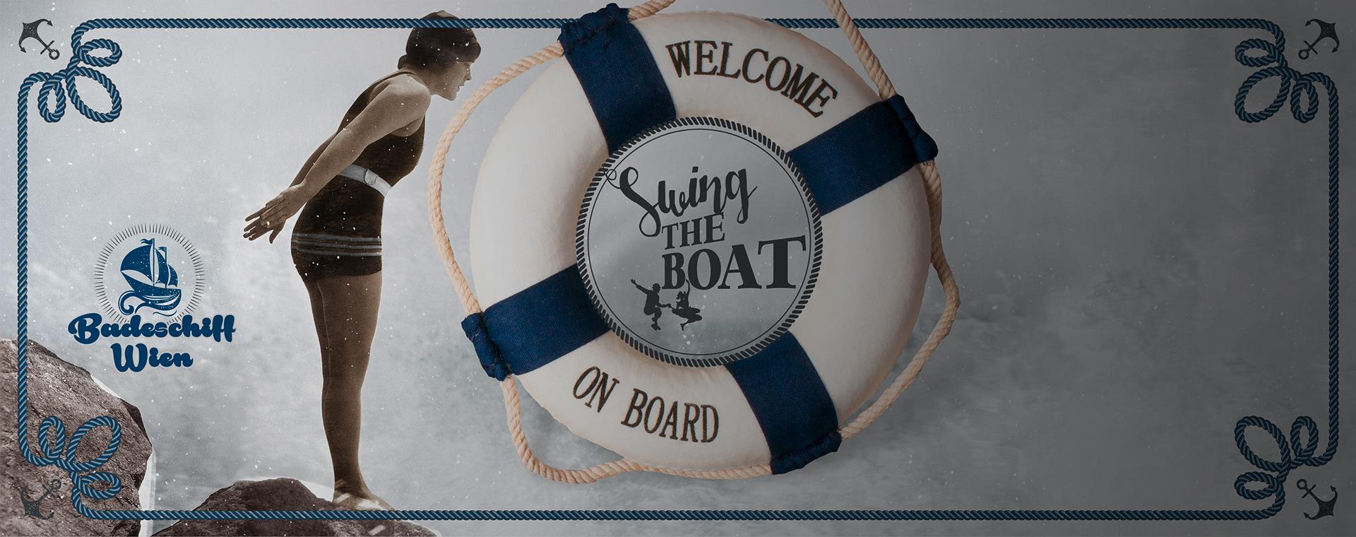 Swing-The-Boat-Every-Sunday-Badeschiff