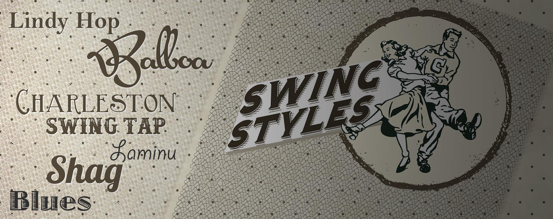 Swing-Styles-Every-Sunday-Badeschiff