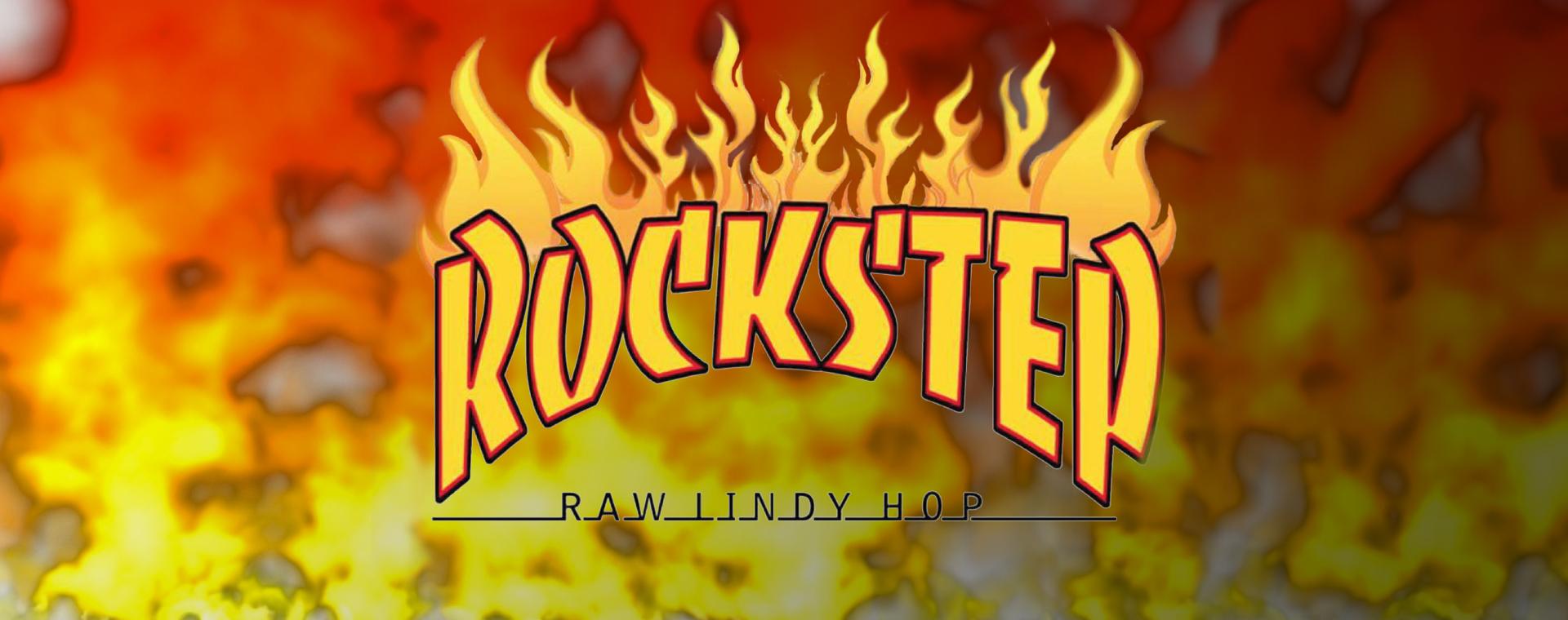 Rockstep
